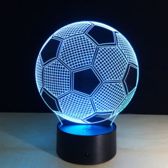 football-3D-Illusion-Bulb-Lamp-LED-Night