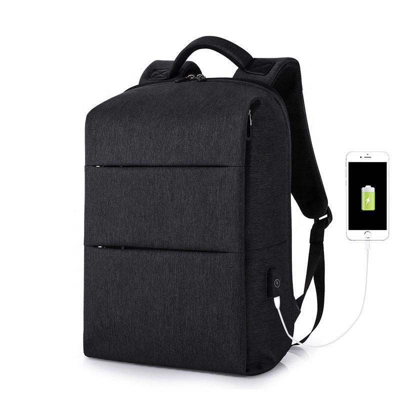 Новинка рюкзак для гика, студента, предпринимателя