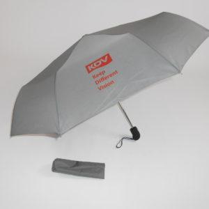 Зонт по индивидуальному дизайну