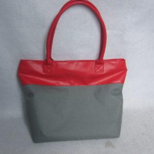 Дамская сумка дизайн заказчика